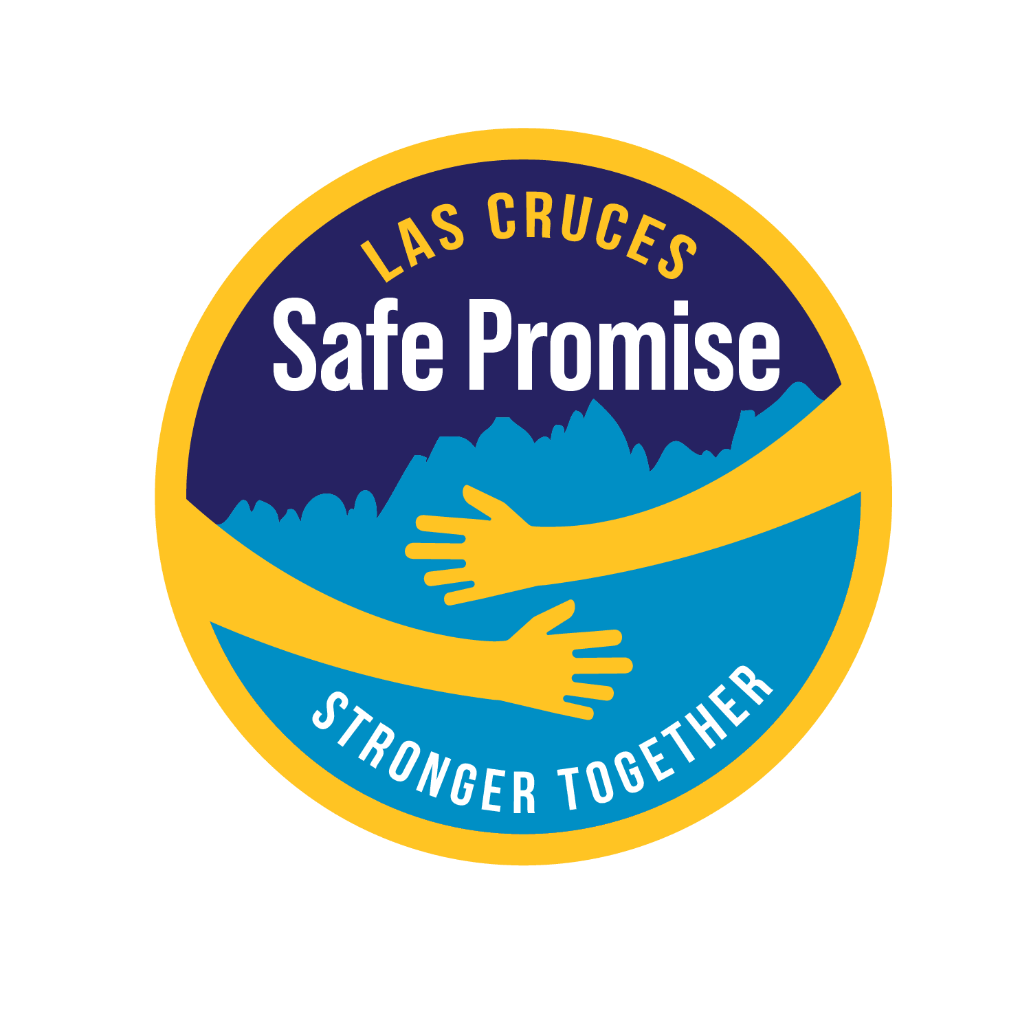 LC-Safe Promise Logo (PNG logo photo)